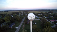 aerial photo's drone photo's Ashville Ohio Photographers photography Circleville Ohio photographers photography Pickaway County Ohio Photographers photography